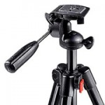 Trepied Manfrotto 728B