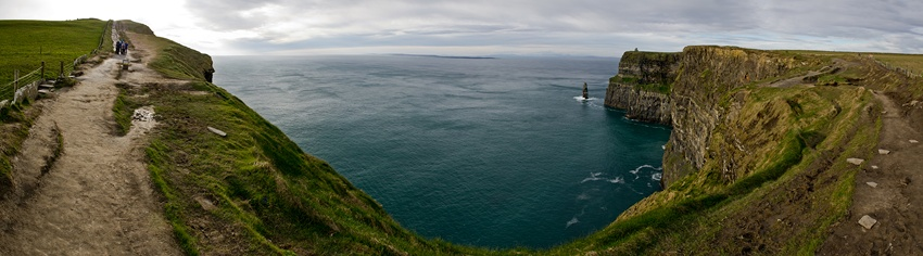 Cliffs of Moher (3)