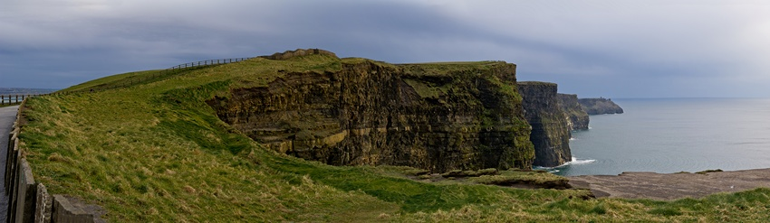 Cliffs of Moher (4)