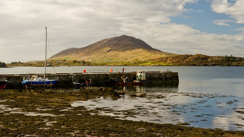 Connemara (4)