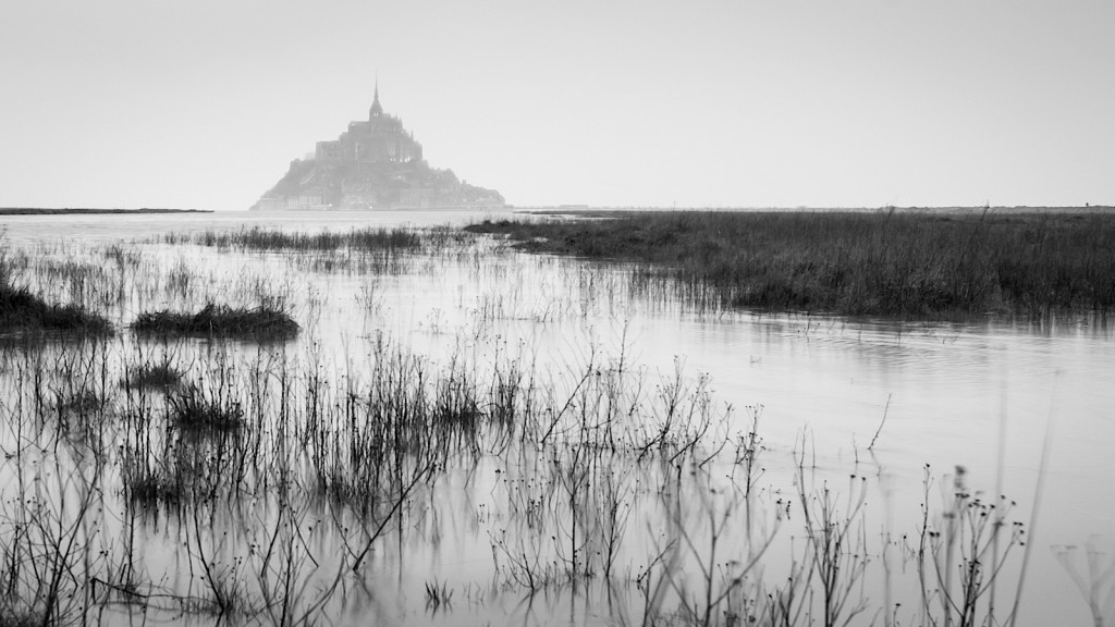 Maree du siecle - Mont Saint-Michel _03 (WEB)