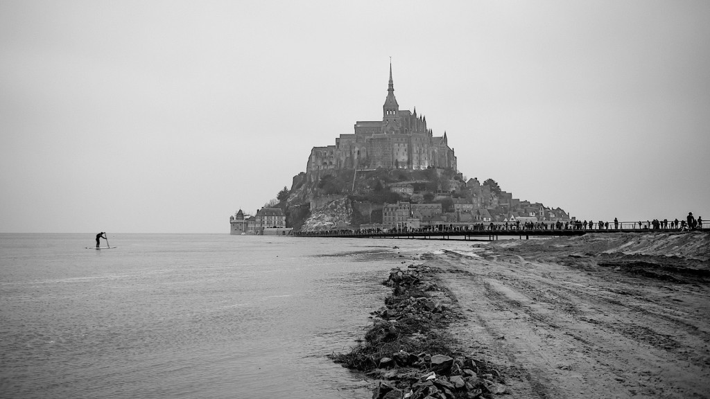 Maree du siecle - Mont Saint-Michel _04 (WEB)