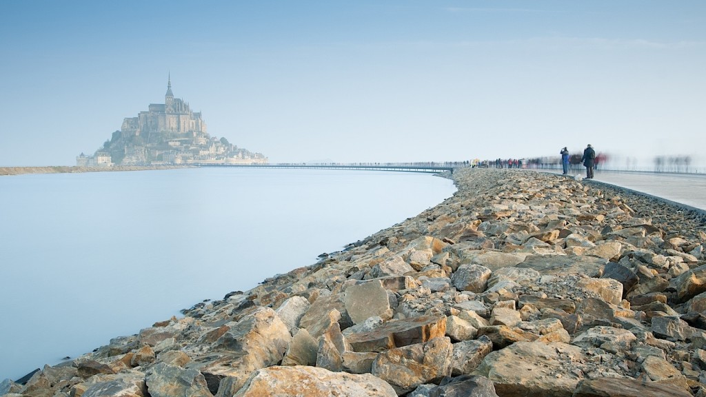 Maree du siecle - Mont Saint-Michel _13 (WEB)