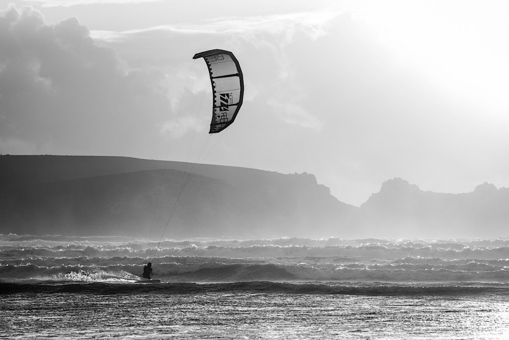 Priou2Photographie - Photos KiteSurf Crozon - 010 (Web)