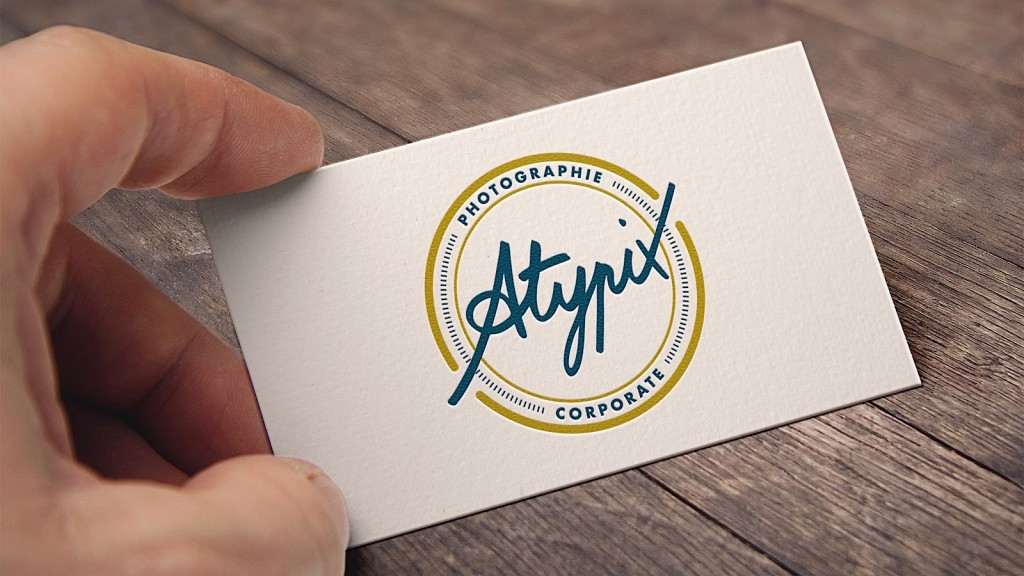 Atypix Photographie Enterprise